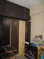 15A4U00065: Bedroom 2