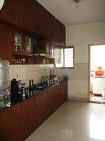 15A4U00065: Kitchen 1