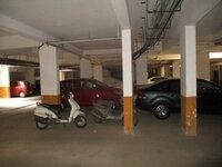 15A4U00065: parkings 1