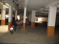 15A4U00065: parkings 2