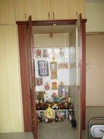 15A4U00065: Pooja Room 1