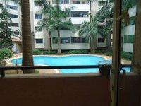 14F2U00498: Balcony 2