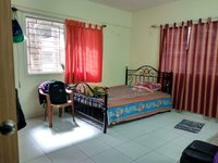14F2U00498: Bedroom 1