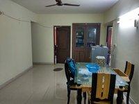 14F2U00498: Hall 1