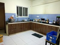 14F2U00498: Kitchen 1