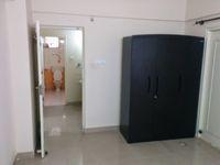 310: Bedroom 2