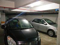 10J7U00056: parking 1