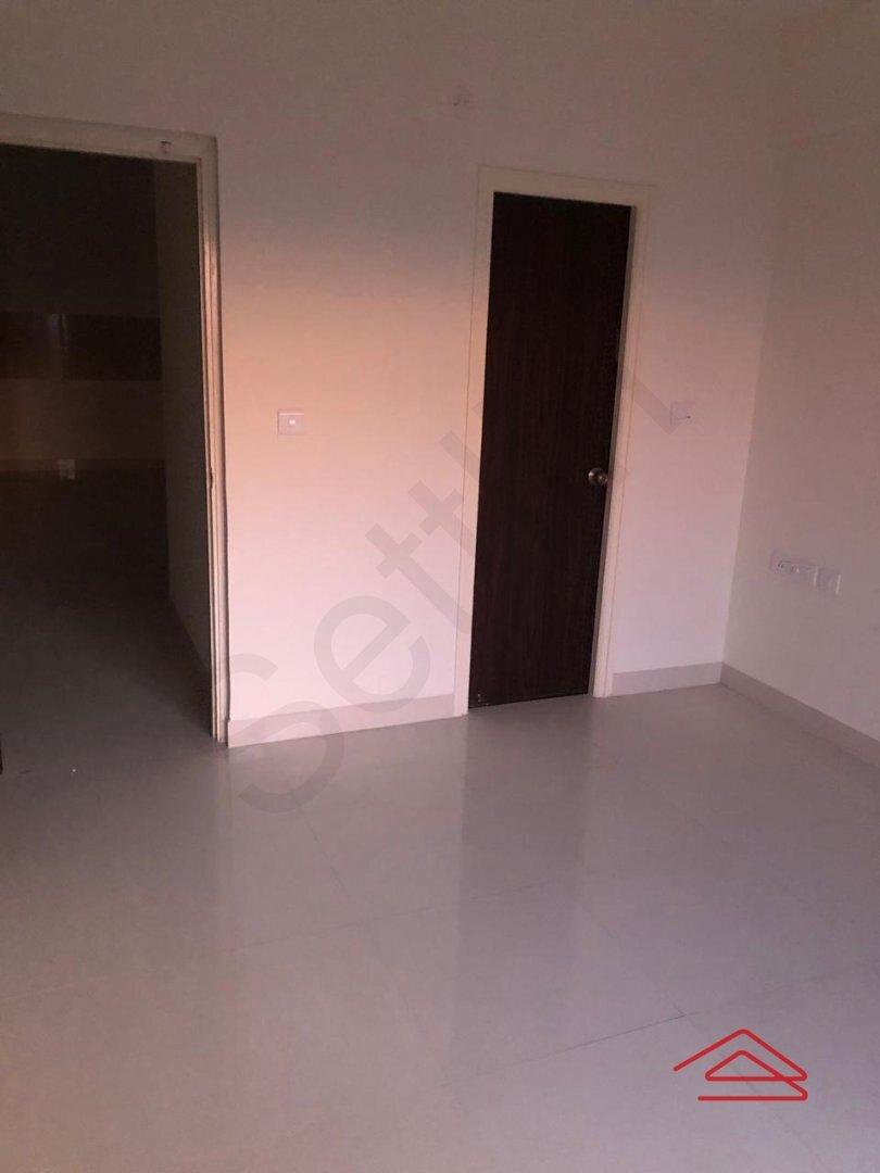 15F2U00047: Bedroom 1