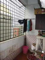 15OAU00155: Balcony 1
