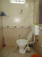 15OAU00155: Bathroom 2
