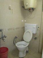 15OAU00155: Bathroom 1