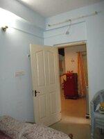 15OAU00155: Bedroom 2