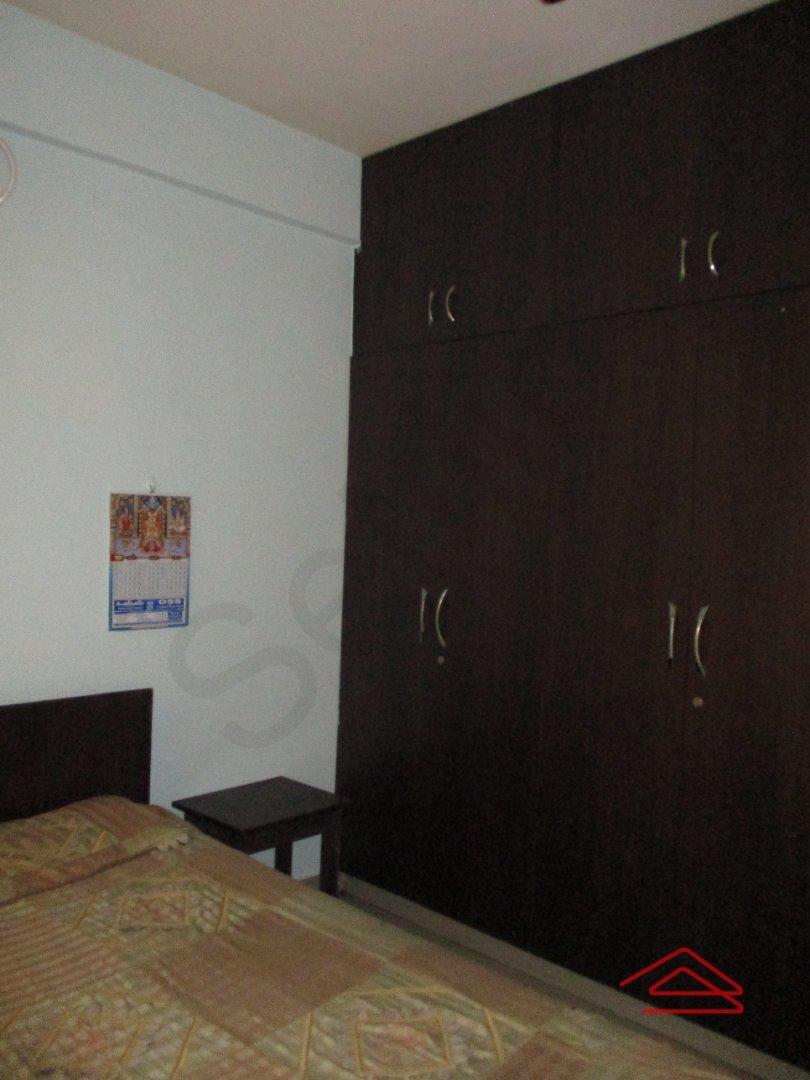 15OAU00155: Bedroom 1