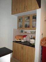 15OAU00155: Kitchen 1