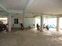 15OAU00155: parkings 1