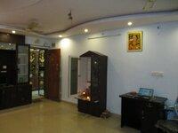 15OAU00155: Pooja Room 1