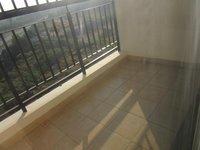 13NBU00218: Balcony 2