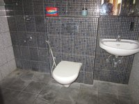 13NBU00218: Bathroom 2