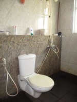 14M3U00362: Bathroom 3