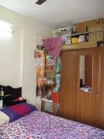 14M3U00362: Bedroom 2