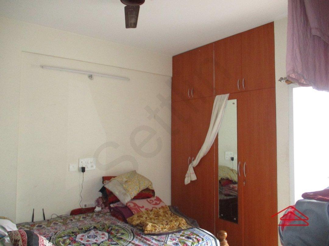 14M3U00362: Bedroom 1