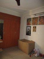14M3U00362: Bedroom 3