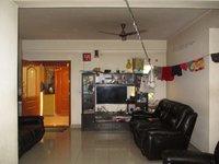 14M3U00362: Hall 1