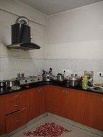 14M3U00362: Kitchen 1