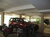 14M3U00362: parkings 1