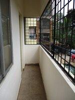 15J7U00533: Balcony 1