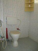 15J7U00533: Bathroom 2