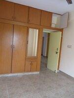 15J7U00533: Bedroom 2