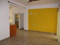 15J7U00533: Hall 1