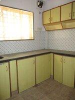 15J7U00533: Kitchen 1