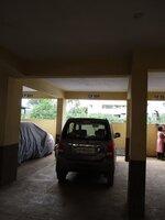 15J7U00533: parkings 1