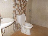 13J7U00426: Bathroom 1