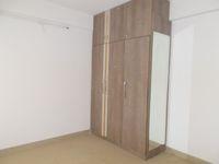 13J7U00426: Bedroom 2