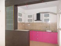 13J7U00426: Kitchen 1