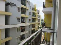 13J7U00064: Balcony 1
