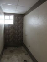 13J7U00064: Bathroom 1