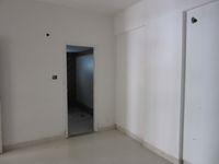 13J7U00064: Bedroom 2