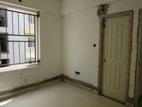 13J7U00064: Bedroom 1