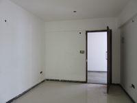 13J7U00064: Hall 1