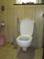 15A4U00001: Bathroom 1