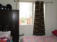 15A4U00001: Bedroom 3