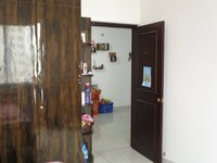 15A4U00001: Bedroom 1
