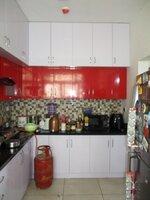 15A4U00001: Kitchen 1
