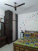13M5U00548: Bedroom 1