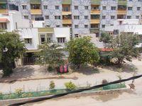 13M5U00013: Balcony 1