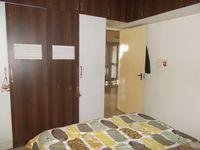 13M5U00013: Bedroom 2